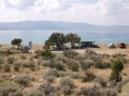 garden city utah hotels. Bear Lake Cisco Beach Camping Garden City Utah Hotels