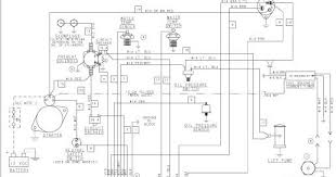 westerbeke wiring diagram diy wiring diagrams \u2022 westerbeke generator wiring diagram a kiwi nonsuch 30 ultra on the hunt for an electrical gremlin rh kiwi nonsuch blogspot com westerbeke 5 0 bcg wiring diagram westerbeke 7 6 btd wiring