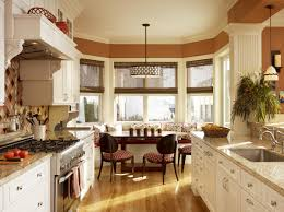 Eat In Kitchen For Small Kitchens Table Talk Ideas Gallery Of Eat In Kitchen Ideas Kitchen