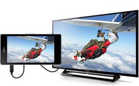 sony 40 inch flat screen tv. sony klv-40r472b 40 inch bravia tv best price in bangladesh sony flat screen tv