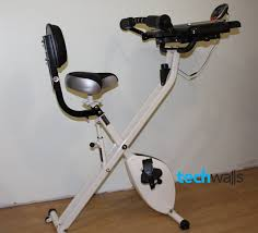 fitdesk x 2 0 exercise bike 1