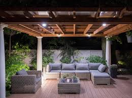 lighting solutions for home. Fall And Winter In Southern California Mean Gorgeous Days, Brisk Nights, \u2013 The Sun Going Down Middle Of Afternoon. Lighting Solutions For Home