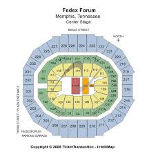 Fedex Forum Seating Chart Foo Fighters Fedexforum Tickets Fedexforum Seating Charts Fedexforum