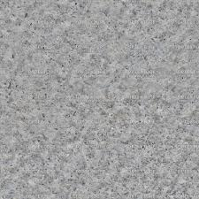 Rough Concrete Ground Closeup Top Texture