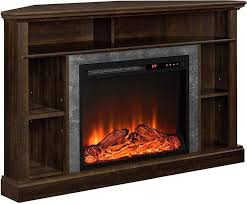 fireplace tv stand pieces