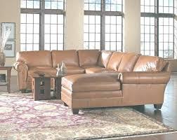 brown leather tufted sofa hemiaomiaome