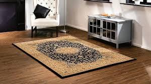 full size of large rugs ikea ireland round oriental palace extra rug furniture winning