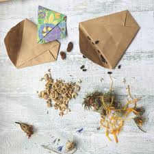 garden seed companies. Wondering Where To Buy Garden Seeds? 10 Online Seed Companies With Free Catalogs!