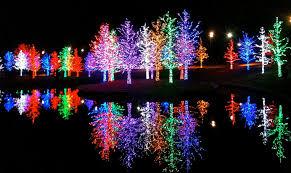 Vitruvian Lights Vitruvian Lights Visit Dfw