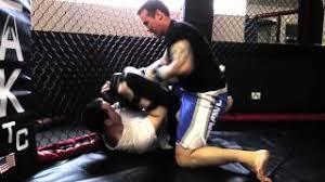 Danny O'Connor, the MMA CPA - YouTube