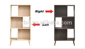 modern wood furniture design books. 2015 new design 6 cube modern wood bookcase/furniture wooden bookshelf/wooden book shelf furniture books