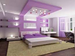 cool girl bedroom designs. large size of bedroom wallpaper:high definition star shape ceiling fixture ideas cool girl room designs