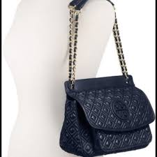 Marion Quilted Small Shoulder Bag Black – Shoulder Travel Bag & Marion Quilted Small Shoulder Bag Black 75 Adamdwight.com