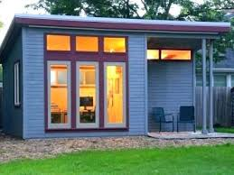 Shed office plans Outdoor Prefab Shed Office Backyard Office Plans Shed Prefab Back Yard Kits Graceful Prefab Office Shed Canada Mytownhallinfo Prefab Shed Office Backyard Office Plans Shed Prefab Back Yard Kits