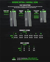 Baseball Pants Size Chart Easton Knicker Baseball Pants Size Chart Pants Images And