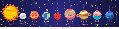 Royalty Free Solar System Stock Images Photos Vectors