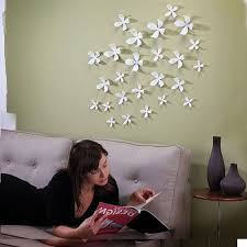 Small Picture Photo Wall Design Ideas