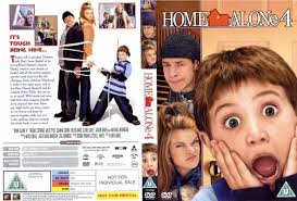 home alone 4 poster.  Home Poster Image Starring Mike Weinberg French Stewart Missi Pyle Jason  Beghe Erick Avari Barbara Babcock Joanna Going Clare Carey Directed By Rod  Throughout Home Alone 4 P