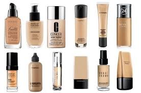 stan foundation s for oily bination best makeup for oily skin