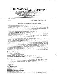 Definition Of A Cover Letter Define Cover Letter Under Fontanacountryinn Com