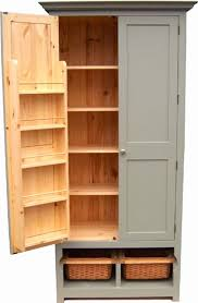 free standing kitchen storage cabinets. Interesting Storage Free Standing Kitchen Sink Ikea Beautiful Storage Cabinets  Awesome Cabinet Intended F