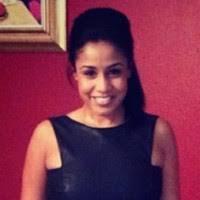 Monique Bowers - Director Of Business Development - The Postal ...