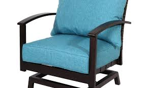 waterproof chair cushions for wicker appealing cover
