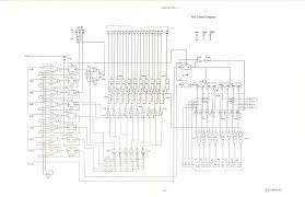 honda wiring diagram discover your wiring diagram yamaha ct 80 wiring diagram 1969 honda 90