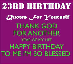 Funny Birthday Quotes For Yourself Best Of Funny Birthday Quotes For Yourself Clickadoonet