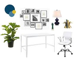 my home office plans. Perfect Plans In My Home Office Plans P
