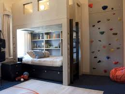 boys room furniture ideas. Bedroom:Year Old Boy Bedroom Decorating Ideas Decor Cool Room Furniture Drop Gorgeous Pictures 10 Boys O