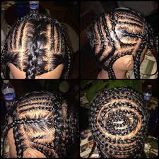 Sew In Braid Pattern Classy Bianca Johnson On Twitter Braid Pattern For Three Part Sew In Http