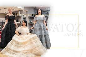 Vatoz <b>Fashion</b> | Turkey