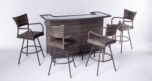 bar stool ers guide finding the