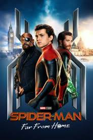 Movie Charts For Itunes Amazon And Vudu Cheapcharts