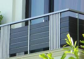 Iron Grill Balcony Designing