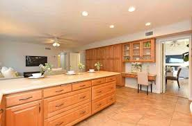 beautiful kitchen cabinet refinishing in orange county ca with kitchen cabinet refacing in orange county ca