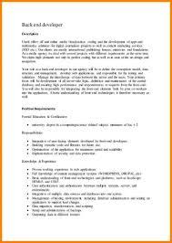 Appveloper Jobscription Sample Resume For Websigner 1024x1441