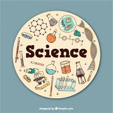 Image result for science  icons kids