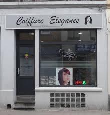 Coiffure Elégance Rue De La Commune 65 1210 Saint Josse