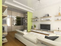 Full Size Of Living Room:bedroom Paint Colors Dulux Colours For Living  Rooms Modern Paintings Large Size Of Living Room:bedroom Paint Colors Dulux  Colours ...