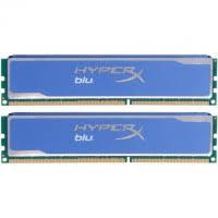 ОЗУ Dimm <b>1Gb PC2</b>-<b>6400</b>(800)DDR2 Patriot, купить <b>Оперативная</b> ...
