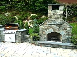 patio fireplace kits patio fireplace kit patios a small outdoor kits brick fire pit outdoor fireplace patio fireplace kits