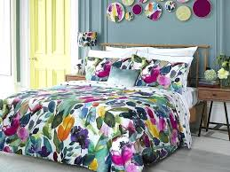 best quality duvet covers quality duvet covers home design ideas hotel quality duvet covers