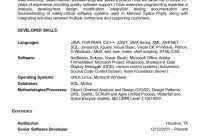 Psw Sample Of Resume And Psw Resume Examples Brilliant Ideas Of Cover Letter For