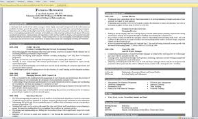 Best Resume Examples Best Resume Examples Why This Is An Excellent