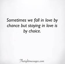 Falling In Love Quotes Cool 48 Falling In Love Quotes Sayings The Right Messages