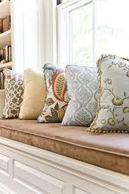room choice throw pillows
