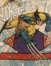 <b>Постельное белье</b> из хлопка, <b>Marvel</b> - огромный выбор по ...