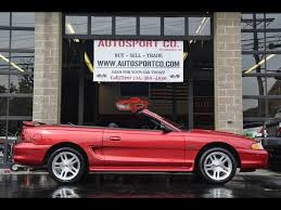 Used Cars for Sale Indiana PA 15701 AutoSport Co.